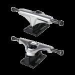 Core Silver Standard Trucks