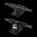 Core Black Standard Trucks