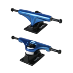 Core Blue Standard Trucks