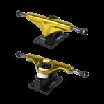 Core Gold Standard Trucks