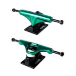Core Green Standard Trucks