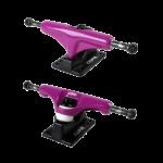 Core Purple Standard Trucks