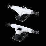 Core White Standard Trucks