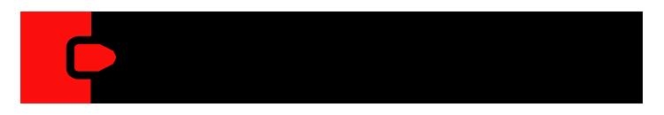 Core Trucks Logo