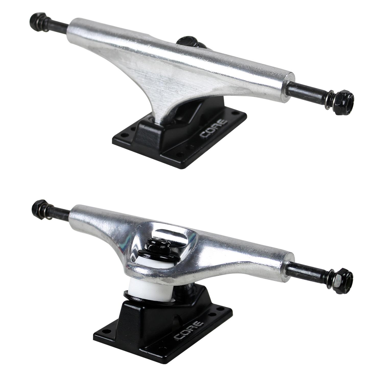 Core Standard Skateboard Trucks
